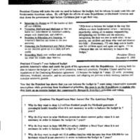 http://clintonlibrary.gov/assets/storage2/2006-0469-F-2/Box_028/42-t-7763296-20060469F-Seg2-028-012-2015.pdf