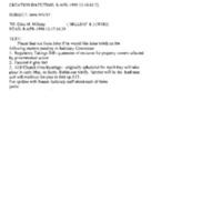 http://storage.lbjf.org/clinton/foia/2015-0532-F/Box-3/42-t-26444785-20150532F-003-003-2016.pdf