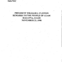 http://clintonlibrary.gov/assets/storage/Research-Digital-Library/speechwriters/blinken/Box-039/42-t-7585787-20060459f-039-001-2014.pdf