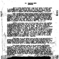 http://www.clintonlibrary.gov/assets/storage/Research-Digital-Library/holocaust/Holocaust-Theft/Box-192/6997222-fbi-safehaven-2.pdf