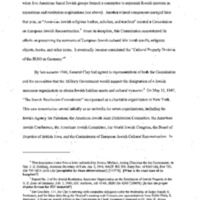 http://www.clintonlibrary.gov/assets/storage/Research-Digital-Library/holocaust/Holocaust-Theft/Box-172/6997222-restitution-chapter-7-5.pdf