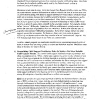 Budget-2001-FY-New Ideas-Memos II [2]