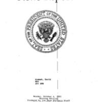 http://clintonlibrary.gov/assets/storage2/2006-0465-F-Kusnet/Box-21/42-t-7431944-20060465F-021-008-2015.pdf