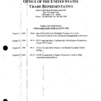 http://clintonlibrary.gov/assets/storage/Research-Digital-Library/clinton-admin-history-project/101-111/Box-102/1756308-history-ustr-press-releases-july-august-1999.pdf