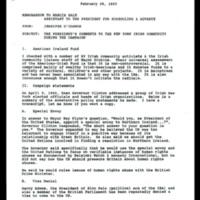 Marcia Hale 28 Feb 1993_Page_1.jpg