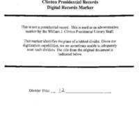 http://clintonlibrary.gov/assets/storage2/HCTF/20060810F1/Box-50/42-t_12090749-20060810F-Seg1-050-007-2015.pdf