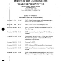 http://clintonlibrary.gov/assets/storage/Research-Digital-Library/clinton-admin-history-project/101-111/Box-101/1756308-history-ustr-press-releases-october-december-1995.pdf