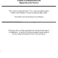 http://clintonlibrary.gov/assets/storage2/HCTF/20060810F2/Box-04/42-t-2068127-20060810F-Seg2-004-008-2015.pdf