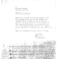 http://www.clintonlibrary.gov/assets/storage/Research-Digital-Library/holocaust/Holocaust-Assets-Reparations/Box-119/6830028-germany-claims.pdf