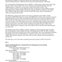 http://clintonlibrary.gov/assets/Documents/Finding-Aids/2015/2015-0223-F.pdf