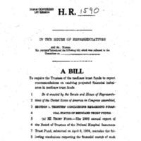 Republican Vouchers [14]