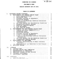 http://clintonlibrary.gov/assets/storage2/HCTF/20060885F4/Box_018/42-t-12091530-20060885F-Seg4-018-002-2015.pdf
