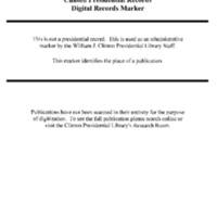 http://clintonlibrary.gov/assets/storage2/HCTF/20060885F3/Box-24/42-t-12093080-20060885F-Seg3-024-002-2015.pdf