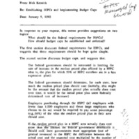 http://clintonlibrary.gov/assets/storage2/HCTF/20060885F5/Box-39/42-t-12093090-20060885F-Seg5-039-011-2015.pdf