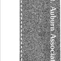http://clintonlibrary.gov/assets/storage2/hctf/20060885F1/Box_089/42-t-12092985-20060885F-Seg1-089-006-2015.pdf