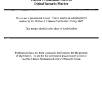 http://clintonlibrary.gov/assets/storage2/HCTF/20060885F5/Box-20/42-t-12093633-20060885F-Seg5-020-004-2015.pdf