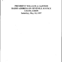 http://clintonlibrary.gov/assets/storage/Research-Digital-Library/speechwriters/blinken/Box-029/42-t-7585787-20060459f-029-006-2014.pdf