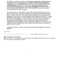 http://www.clintonlibrary.gov/assets/storage/Research-Digital-Library/holocaust/Holocaust-Admin-Files/Box-133/6830032-eizenstat-stuart.pdf