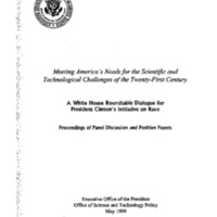 http://clintonlibrary.gov/assets/storage/Research-Digital-Library/clinton-admin-history-project/51-60/Box-55/1509022-ostp-publications-1.pdf