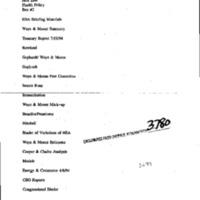 http://clintonlibrary.gov/assets/storage2/HCTF/2006-0885-F6/Box_009/42-t-12092993-20060885F-Seg6-009-003-2015.pdf