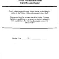 http://clintonlibrary.gov/assets/storage2/HCTF/20060810F1/Box-51/42-t_12090749-20060810F-Seg1-051-009-2015.pdf