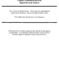 http://clintonlibrary.gov/assets/storage2/HCTF/20060810F2/Box-16/42-t-7367456-20060810F-Seg2-016-004-2015.pdf