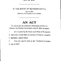 http://clintonlibrary.gov/assets/storage2/2006-0469-F-1/Box-9/42-t-7763296-20060469F-Seg1-009-004-2015.pdf