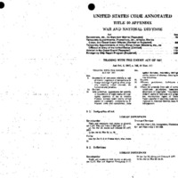 http://www.clintonlibrary.gov/assets/storage/Research-Digital-Library/holocaust/Holocaust-Theft/Box-187/6997222-united-states-code-annotated-trading-with-enemy-act-1999-edition.pdf