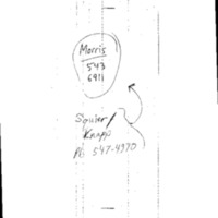 http://clintonlibrary.gov/assets/storage2/2006-0469-F-1/Box-57/42-t-7763296-20060469F-Seg1-057-016-2015.pdf