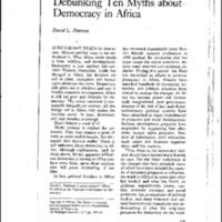 http://www.clintonlibrary.gov/assets/storage/Research-Digital-Library/speechwriters/boorstin/Box006/42-t-7585788-20060460f-006-049-2014.pdf