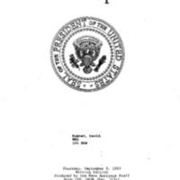 http://clintonlibrary.gov/assets/storage2/2006-0465-F-Kusnet/Box-20/42-t-7431944-20060465F-020-001-2015.pdf