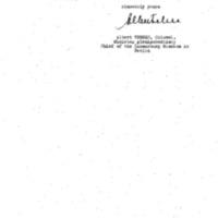 Master Set, Folder 3 301237-301304 [4]