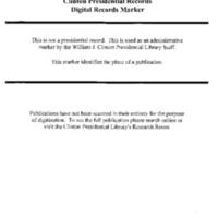 http://clintonlibrary.gov/assets/storage2/hctf/20060885F1/Box_101/42-t-12092985-20060885F-Seg1-101-002-2015.pdf