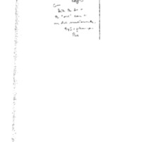 http://clintonlibrary.gov/assets/storage/Research-Digital-Library/dpc/rasco-subject/Box-004/r_612956-interview-phill-wilson-6-sept-1994-1100-1200.pdf