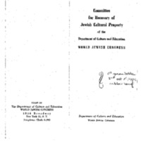 http://www.clintonlibrary.gov/assets/storage/Research-Digital-Library/holocaust/Holocaust-Theft/Box-199/6997222-jewish-cultural-property-1.pdf