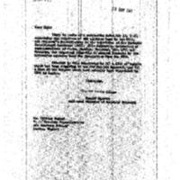 http://www.clintonlibrary.gov/assets/storage/Research-Digital-Library/holocaust/Holocaust-Gold-Series/Box-48/902534-master-set-folder-50-225810-225934-2.pdf