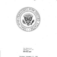 http://clintonlibrary.gov/assets/storage2/hctf/20060885F1/Box_060/42-t-12092985-20060885F-Seg1-060-001-2015.pdf