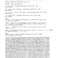 http://clintonlibrary.gov/assets/storage/Research-Digital-Library/kagan/KAGAN-E-Mail-RECEIVED/ARMS---Box-023----Folder-001.pdf
