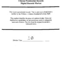http://clintonlibrary.gov/assets/storage2/HCTF/2006-0885-F6/Box_036/42-t-12093088-20060885F-Seg6-036-013-2015.pdf
