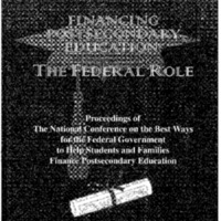 http://clintonlibrary.gov/assets/storage/Research-Digital-Library/dpc/brooks-printed/Box-24/648021-financing-postsecondary-education-the-federal-role.pdf