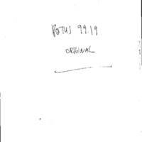 http://clintonlibrary.gov/assets/storage2/2006-0469-F-2/Box_038/42-t-7763296-20060469F-Seg2-038-004-2015.pdf