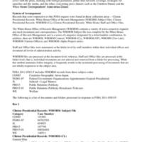 2011-0583-F.pdf