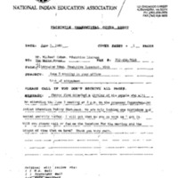http://clintonlibrary.gov/assets/storage/Research-Digital-Library/dpc/cohen/Box-012/2012-0160-S-indian-education-executive-order-2.pdf