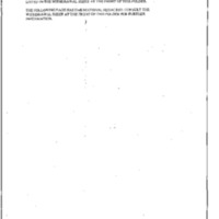 http://clintonlibrary.gov/assets/storage/Research-Digital-Library/clinton-admin-history-project/21-30/Box-21/1227218-energy-weekly-activity-report-april-1993-2.pdf