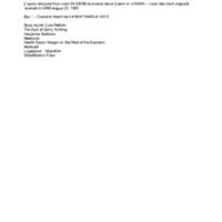 http://clintonlibrary.gov/assets/storage2/HCTF/20060885F4/Box_019/42-t-12091530-20060885F-Seg4-019-013-2015.pdf