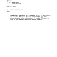 http://clintonlibrary.gov/assets/storage2/2006-0469-F-1/Box-52/42-t-7763296-20060469F-Seg1-052-001-2015.pdf
