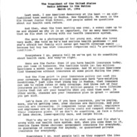 http://www.clintonlibrary.gov/assets/storage/Research-Digital-Library/hctf/20060885F2/Box-2/42-t-12091515-20060885F-Seg2-002-016-2015.pdf