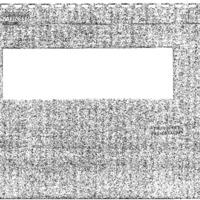 http://clintonlibrary.gov/assets/storage2/HCTF/20060885F5/Box-32/42-t-12093090-20060885F-Seg5-032-014-2015.pdf