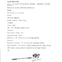 http://clintonlibrary.gov/assets/storage2/HCTF/2006-0885-F6/Box_028/42-t-12093088-20060885F-Seg6-028-015-2015.pdf
