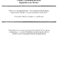 http://clintonlibrary.gov/assets/storage/Research-Digital-Library/dpc/reed-subject/127/647386-texas-performance-review.pdf